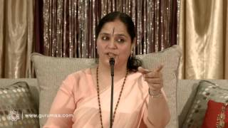 Amrit Varsha Episode 1282 (28 January 2016)