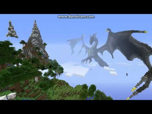 Map Minecraft Titrus Ps Téléchargable YouTube Gaming - Die besten maps fur minecraft
