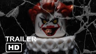 LEGO IT CHAPTER 2 - Final Trailer [HD]