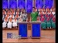 Dr Oz Indonesia - Tips Mengatasi Nyeri Otot - 11 Januari 2014 Part 5