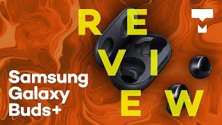 Review: Samsung Galaxy Buds+, esse PLUS no nome faz sentido? – TecMundo