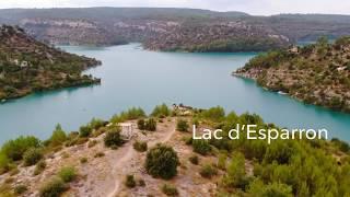 FKK Camping Verdon Provence #1