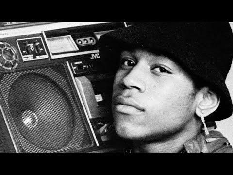Def Jam Presents: Through The Lens – Janette Beckman (Episode 1)