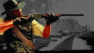Чем заняться после прохождения сюжета Red Dead Redemption 2 ПК