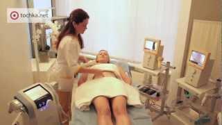 Hollywood aesthetics новый центр эстетической медицины КИЕВ(, 2013-03-28T13:17:18.000Z)