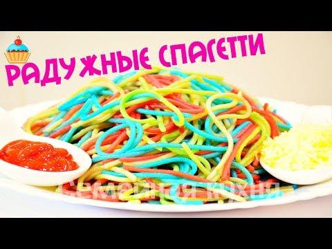 Как сделать Цветные
