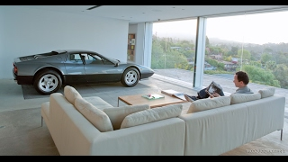 Luxury life of rich people in japan | Japan technology | Future of japan | Smart house | JAPAN