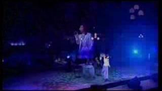 辛曉琪 97年live 演唱會 女人何苦為難女人
