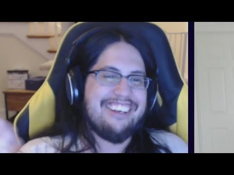 That's the qtpie I love to watch 19 - MENTALLY DISABLED PRO PLAYER?