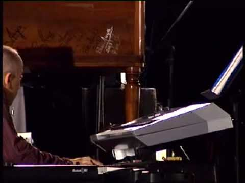 """Free Download Re: Billy Cobham- Gambale- Brian Auger & Novecento """"2007 Live"""" Mp3 dan Mp4"""