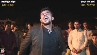 هوسات زماط ابو جفات علي الحريشاوي2016 _2017
