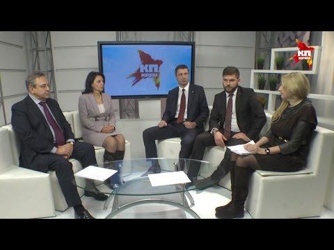Сербские политики: Полуостров вернулся домой! А Украине спасибо за рекламу нашего визита