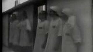 Experimento de la cárcel de Stanford 04
