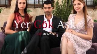 vuclip Yer Gök Aşk (SB Müzik) Jenerik-Version