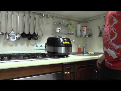 Пшеничная каша - Как варить пшеничную кашу - Секреты