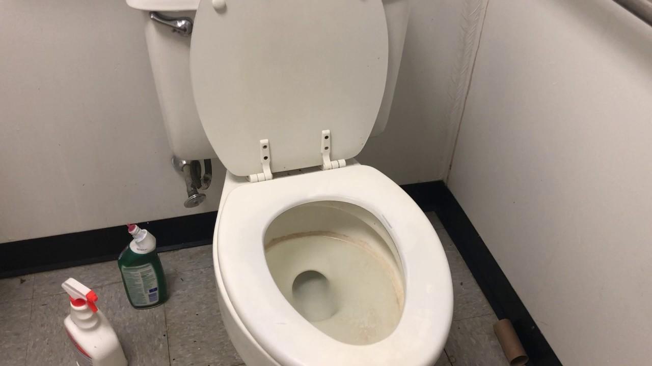 Family Dollar Toilet Seat.369 Early 90 S As Cadet At Family Dollar Youtube