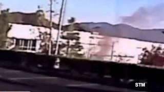 Paul Walker Was Still Alive   Proof   Died In The Fire