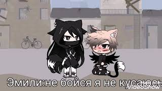 Сериал убийца 1 сезон 1 серия 😎🤑