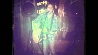 Dan Mecher-Midwest Ballad