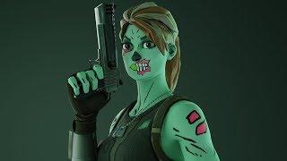 Xbox Controller on PC Solo Grind   Creator Code Maddynf    Fortnite Live
