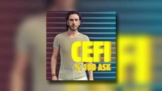 Cefi - %100 (Türkçe)