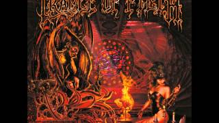 Dawn Of Eternity - Cradle Of Filth