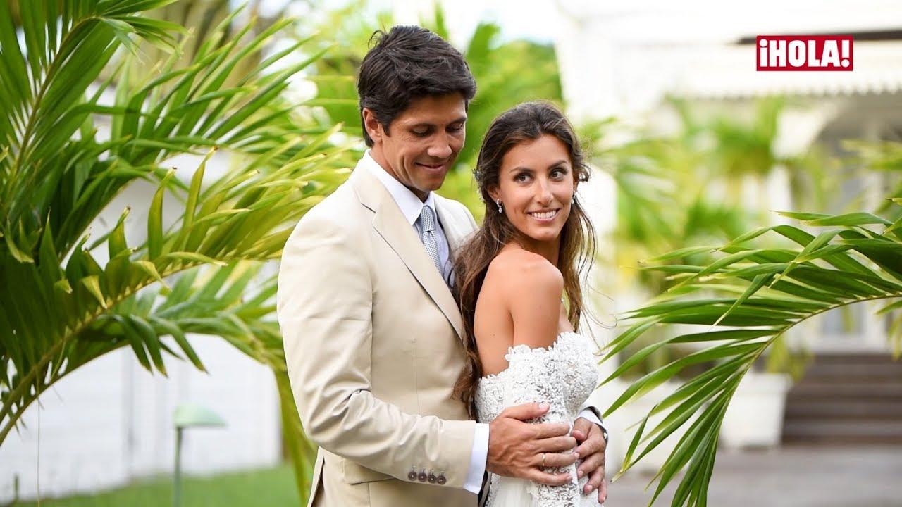 Verdasco wife fernando Fernando Verdasco