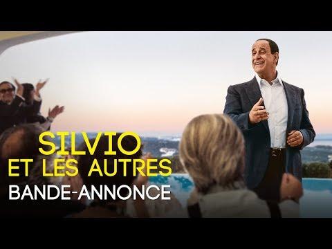 Festival International du Film de La Roche : vis ma vie de festivalier