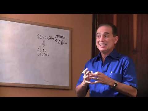 Episodio #725 ¿Qué le causa daño a los riñones?