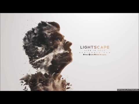 Lightscape - Live in Fear