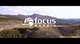 ACR   Focus Nordic