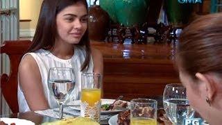 Villa Quintana: Ang galit nina Stella at Patrice