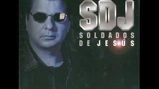 Miguel Cassina - Soldados de Jesús (Completo HD 2000)