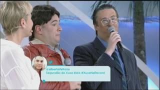 Video Humoristas imitam Faustão e Galvão Bueno com direito a Arquivo Confidencial download MP3, 3GP, MP4, WEBM, AVI, FLV Desember 2017