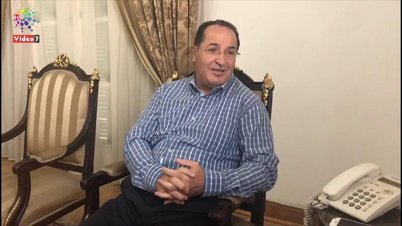 اليوم السابع :سفير تونس: ننتظر مصادقة البرلمان لمساواة المرأة بالرجل في الميراث