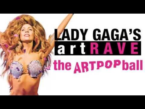 Lady Gaga's Greatest Hits • Best Songs Of Lady Gaga - Lady Gaga 2014
