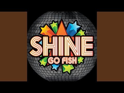 Shine 2014 VBS Theme Song