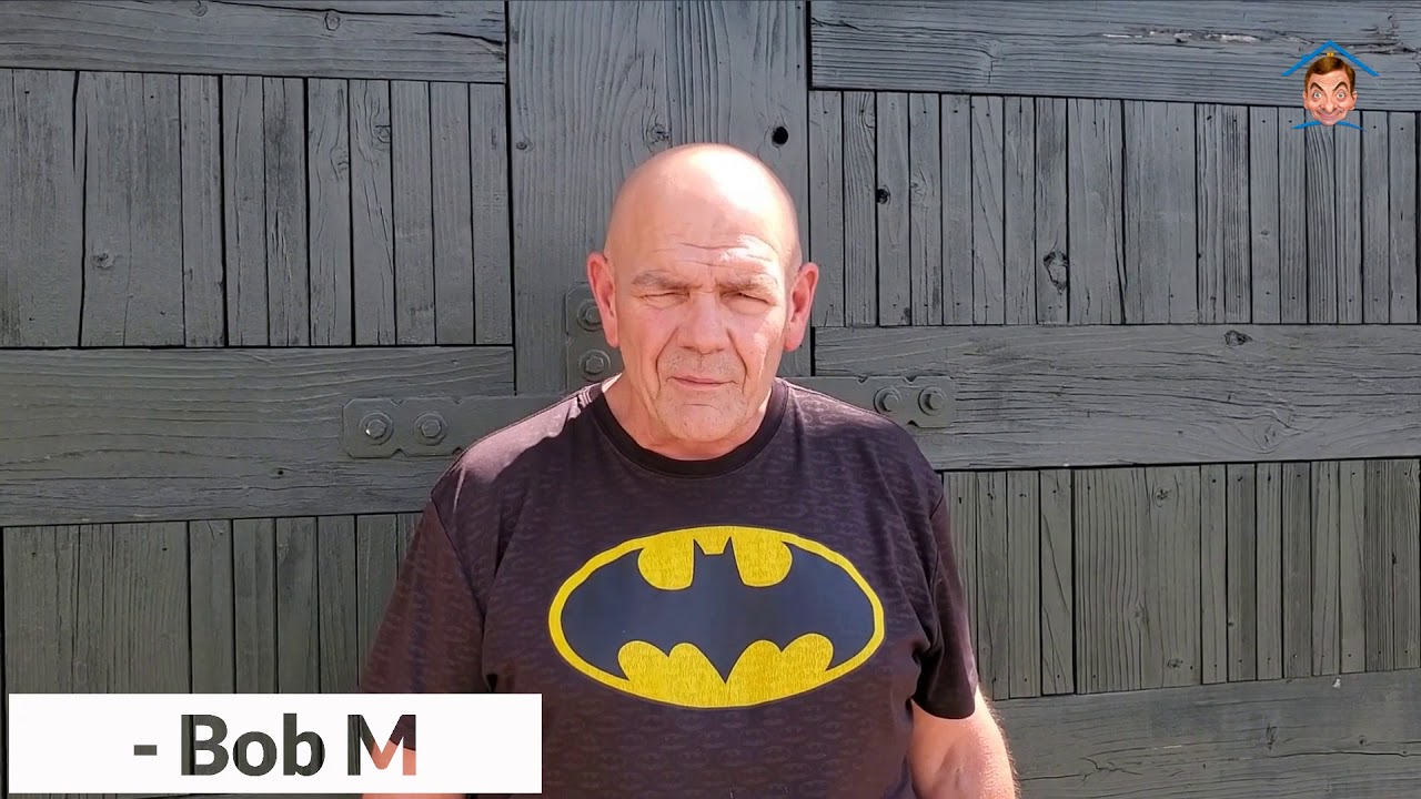 Easy Man Buys Houses | Testimonial | Call 520-465-4662