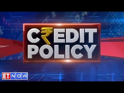 Excess Liquidity A Matter Of Concern? | Credit Policy 2017