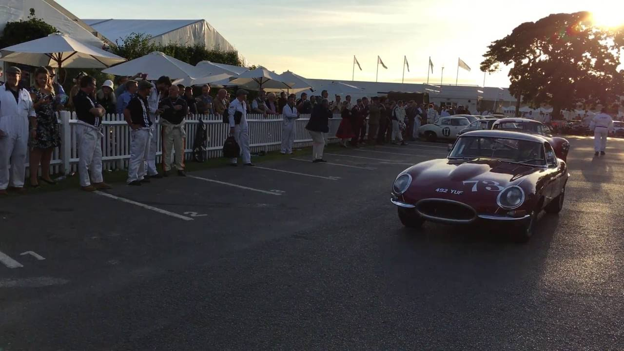 You are here shop home gt gt categories gt gt motorsport gt gt goodwood - Goodwood Revival 2016 Gt Cars Up To 1962 Heading To The Track Kinrara Trophy