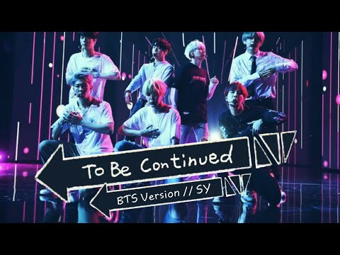 hqdefault download to be continued meme (kpop compilation)