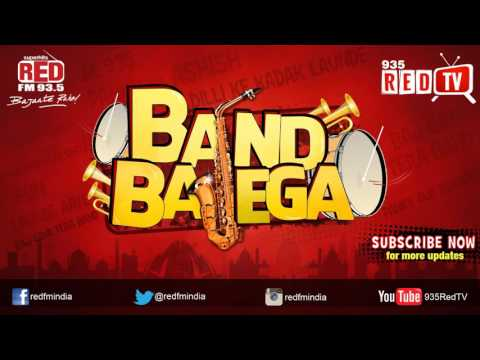 Band Bajega - Kabristaan