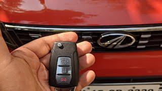 2019 Mahindra XUV300 Petrol Real life  Review | Hindi | MotorOctane
