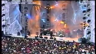 Guano Apes (Live @ Winterjam 2003)