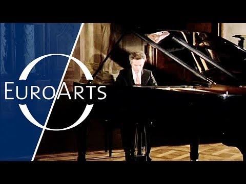 Barenboim: Beethoven - Sonata No. 6 in F major, Op. 10 No. 2