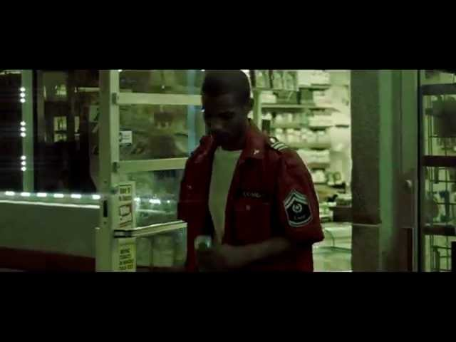 """Young Hustla Official Music Video """"Won't Change"""""""