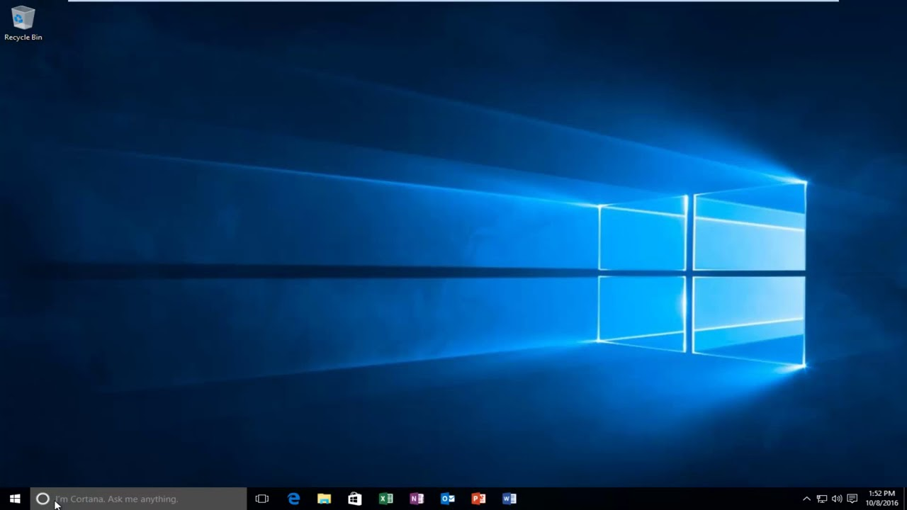how to permanently disable cortana 2019