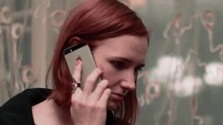 Не выходи из комнаты - Фильм ужасов (короткометражка)