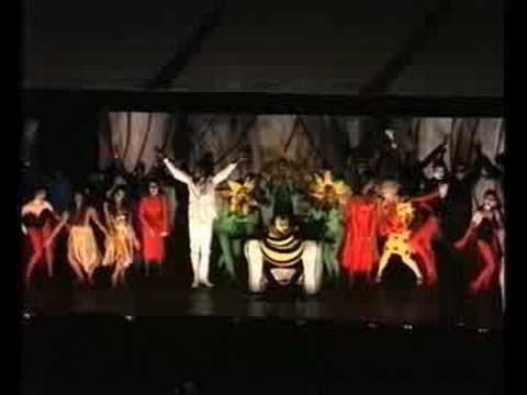 isabels dance(1) frankfurt ballet