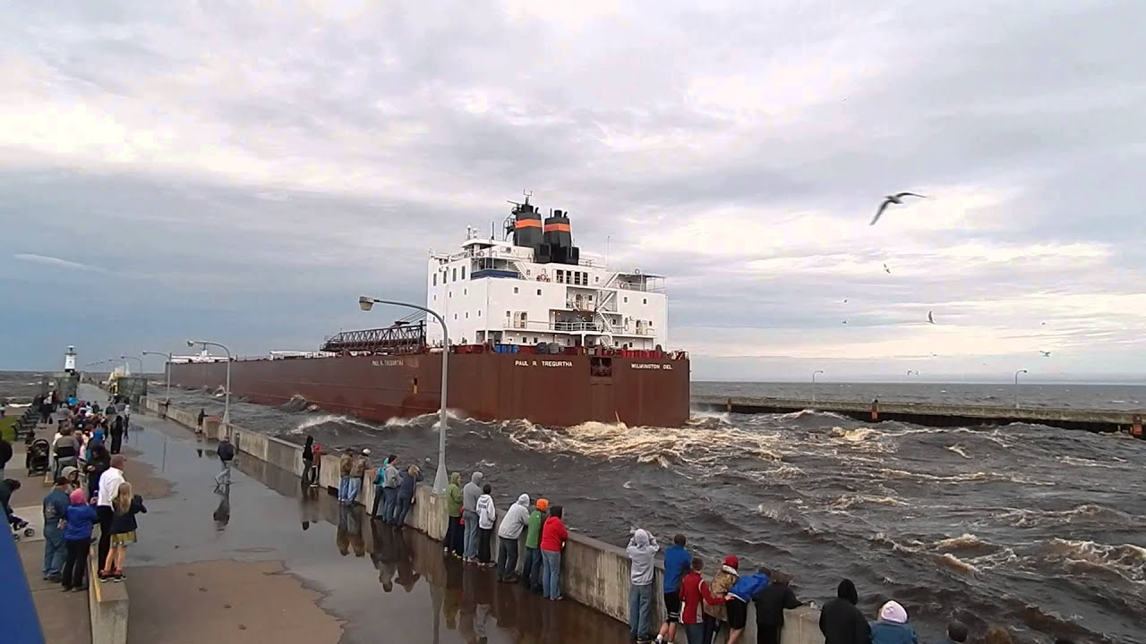 Time in duluth minnesota right now